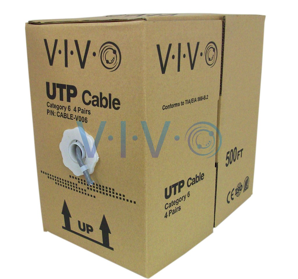 cable-v006.jpg